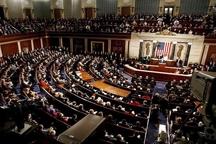 مجلس آمریکا لایحه جایگزین اوباماکر را تصویب کرد