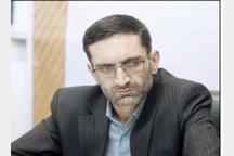 تبریز خاستگاه قانون و مشروطه خواهی است
