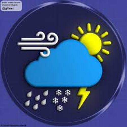 بارش 47میلیمتر باران هوای لاهیجان را خنک کرد