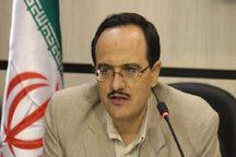 شرکت های خارجی غذا و دارو در ایران بدنبال توسعه خود هستند