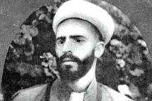 نمایشگاه اسناد تاریخی شیخ محمد خیابانی در تبریز برگزار می شود