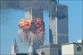 حملات 11سپتامبر تا کنون جان 10 هزارآمریکایی را گرفته است