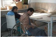خمین در اشتغالزایی مددجویان بهزیستی نمره قبولی دارد