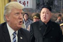پیونگ یانگ «تحت شرایط مناسب» با واشنگتن وارد مذاکره میشود