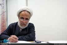 حسین مستوفی: مهمترین پایه اندیشه امامخمینی «توحید» است
