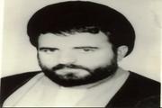 شهید چاشمی: نافرمانی از رهبری خون شهدا را پایمال می کند