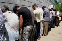 38 قاچاقچی مواد مخدر در هرمزگان دستگیر شدند