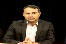 فرماندار آبدانان: انتخابات سالم با مشارکت حداکثری مردم امنیت ملی را تقویت می کند