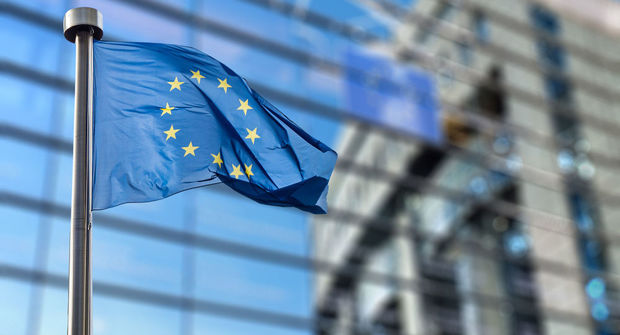 واکنش اتحادیه اروپا به حمله تروریستی سیستان و بلوچستان