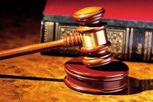 احکام اولیه متهمان پرونده شهرداری و شورای مرودشت صادر شد