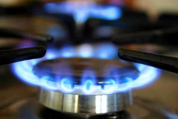 گاز همدان در زمستان تامین است