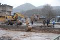 آخرین اخبار بارشهای سیل آسا در کشور