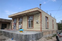 بیش از 1200 مسکن محرومان در روستاهای آذربایجان غربی احداث شد
