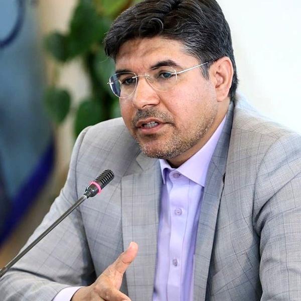 اجرای ویژه برنامه های بهار جان ها در مشهد