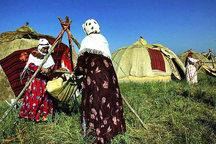 صادرات 5000 میلیارد ریالی تولیدات عشایر آذربایجان غربی
