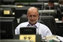 قاضیپور از احتکار ۹۰ هزار خودرو توسط ایران خودرو و سایپا خبرداد