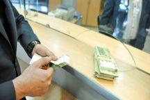 تلاش بانک های فسا برای دادن تسهیلات قابل توجه نیست