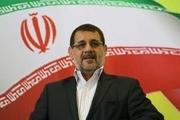 آرامش امروز ایران حاصل عقلانیت و تدبیر در امور و پیوند دولت و ملت است