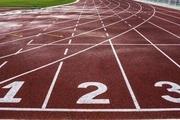 البرز میزبان رقابت های دو و میدانی قهرمانی پیشکسوتان کشور می شود