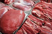 گوشت در مشهد ارزان می شود