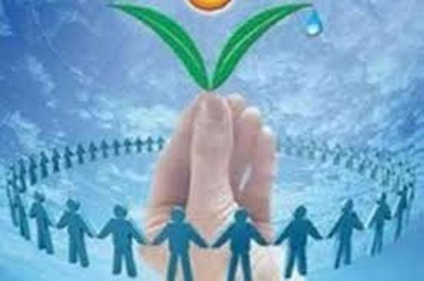 اجتماعی شدن سلامت نیازمند استفاده از ظرفیت های مردمی است