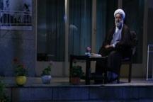 شرح دعای سحر امام خمینی (س) / قسمت هفتم