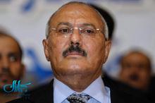 گاردین: رقصنده بر سر مارها در نهایت گزیده شد/ رویترز: ضربه ای جدی بر پیکره ائتلاف سعودی/ اکونومیست: آبروریزی دیگری برای محمدبن سلمان