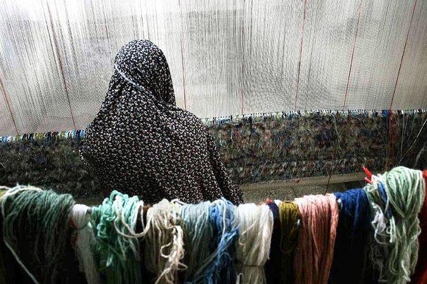 ۱۶۴۰۰ زن سرپرست خانوار تحت پوشش کمیته امداد قزوین هستند