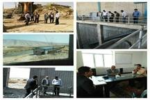 فرماندارپلدختر:450 میلیارد ریال برای تکمیل پروژه دشت جایدر مورد نیاز است