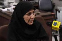 منابع مالی پرداخت حقوق کارکنان استان مرکزی تامین شد
