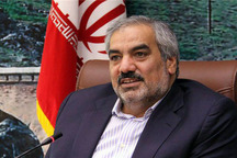 استاندار: عملکرد بانکهای کردستان در حمایت اشتغال توجیه پذیر نیست