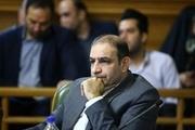 فعالیت عمرانی در تهران تعطیل نیست