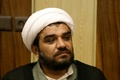 امامجمعه کازرون با ضربات چاقو  به قتل رسید