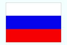 روسیه: موضعگیری آمریکا در قبال حادثه دریای عمان »ایران هراسی» آشکار است