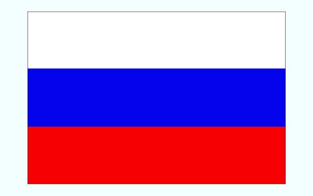 روسیه: موضعگیری آمریکا در قبال حادثه دریای عمان» ایرانهراسی» آشکار است