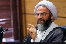 واکنش غرویان به ثبت نام احمدی نژاد