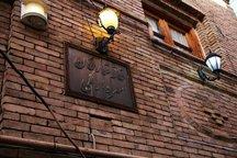 ساماندهی خانه تاریخی ستارخان توسط شهرداری منطقه۴ تبریز