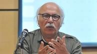 واکنش علیرضا داودنژاد به موفقیت فیلم ایرانی در کن