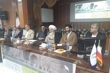 دوره مدیریتی فراهم آوری اعضای پیوندی در کرمانشاه آغاز شد