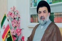 حماسه 9دی استقلال سیاسی کشور را رقم زد