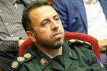 حرکت انقلابی مردم ایران در 9 دی توطئه های دشمن را خنثی کرد