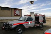 ۹۲ خانه هلال و داوطلب در استان اردبیل راهاندازی شد