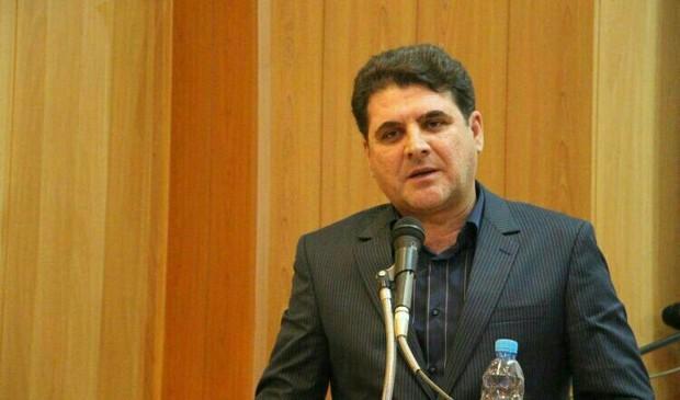 تولید سه فیلم برای ارائه چهره دیگری از سیستان و بلوچستان