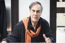 تنوع و گستردگی تئاتر ایران از شرایط مطلوبی برخوردار است