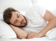 کدام مدل خوابیدن برایتان دردسر ساز میشود؟