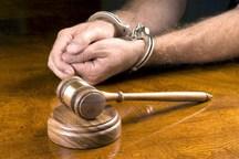 سارق حرفه ای خودرو در شهرکرد دستگیر شد