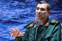 هیچ وقت نباید ایرانیها را تهدید کرد/ خلیج فارس جای بر هم زنندگان امنیت نیست