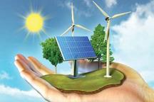 بهره گیری از فناوری روز برای حفاظت از محیط زیست ضروری است