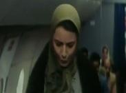 ۱۰ ایرانی در فهرست تازه دعوتشدگان به آکادمی اسکار