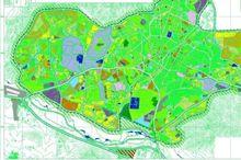 طرح جامع شهری به دلیل عدم بازنگری به موقع، ناکارآمد است